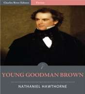 Download and Read Online Young Goodman Brown