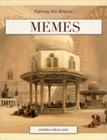 Memes and New Religions