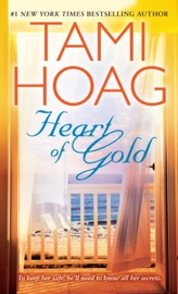 Heart of Gold PDF Download