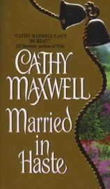 Married in Haste PDF Download