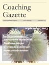 Coaching Gazette