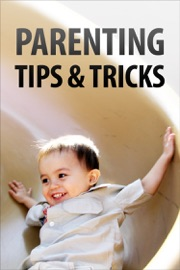 Parenting Tips & Tricks read online