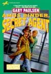 Amos Binder Secret Agent Culpepper 28