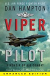 Viper Pilot Enhanced Edition Enhanced Edition
