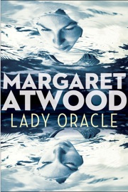 Lady Oracle PDF Download