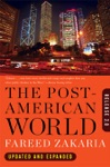 The Post-American World Release 20