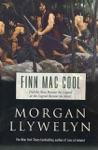 Finn Mac Cool