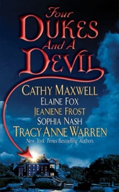 Four Dukes and a Devil PDF Download