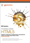 Podrecznik HTML5 Smashing Magazine EBook EPub