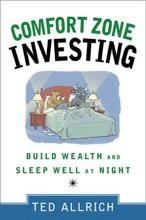 Comfort Zone Investing
