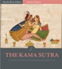 The Kama Sutra (Illustrated Edition)