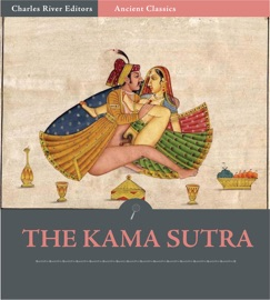 The Kama Sutra Illustrated Edition
