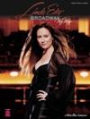 Linda Eder - Broadway My Way Songbook