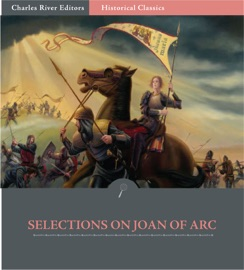 Selections On Joan Of Arc