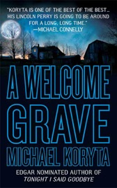 A Welcome Grave PDF Download