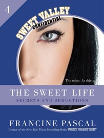 The Sweet Life 4