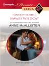 Savass Wildcat