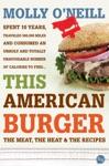 This American Burger