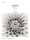 Anxiety The Illusion And Letting Go