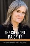 The Silenced Majority