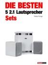 Die Besten 5 21-Lautsprecher-Sets