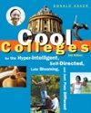 Cool Colleges