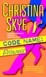 Code Name Princess