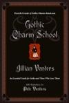 Gothic Charm School