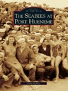 Seabees At Port Hueneme The