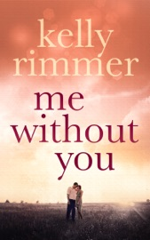 Me Without You PDF Download