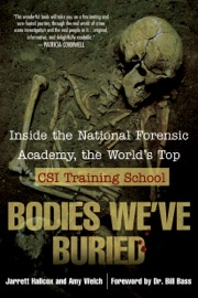 Bodies We Ve Buried