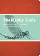 The Mayfly Guide