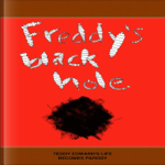 Freddy's Black Hole