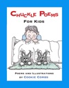 Chuckle Poems For Kids