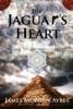 The Jaguar's Heart