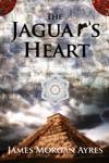 The Jaguars Heart