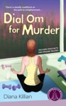 Dial Om For Murder