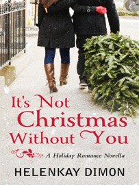 It's Not Christmas Without You PDF Download