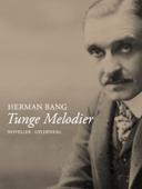 Tunge Melodier