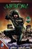 Arrow (2012- ) #2