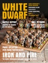 White Dwarf Issue 3 15 Feb 2014