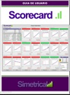 Scorecard Gua De Usuario