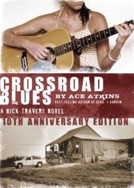 Crossroad Blues PDF Download