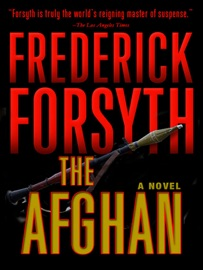 The Afghan PDF Download