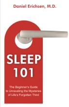 Sleep 101