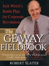 The Ge Way Fieldbook