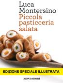 Piccola pasticceria salata Book Cover