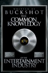 The Common Knowledgy Of The Entertainment Industry