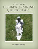 Clicker Training Quick Start