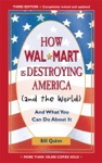 How Walmart Is Destroying America And The World
